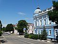 Pavlovsk, on Don 1.jpg
