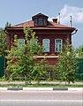 Pavlovsky Posad Mira 28 03.JPG