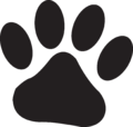 Paw (Animal Rights symbol).png