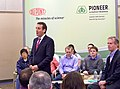 Pawlenty at Pioneer forum (5687647800).jpg