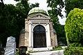 Payerbach--Erlangerkapelle.jpg