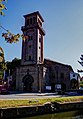 Pazardzik-2020-09-KatedralaSvBogorodica01.jpg