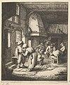 Peasant Paying his Bill MET DP821931.jpg