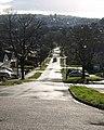 Peasland Road, Torquay - geograph.org.uk - 1636035.jpg