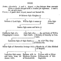 Pedigree of William Ogle of Choppington.png