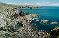 Pembrokeshire Coast National Park 01.jpg