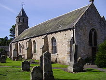 Pencaitland Church.jpg