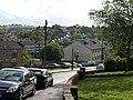 Pendennis Road, Torquay - geograph.org.uk - 1313309.jpg