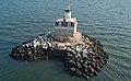 Penfield Reef Light CT 03 NRHP 89001473.jpg