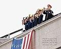 Pentagon Memorial Dedication (4910856186).jpg