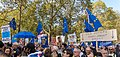 People's Vote March 2018-10-20 - Old voters angry about Brexit.jpg