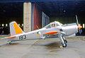 Percival P.56 Provost T.53 183 IAC Baldnl 29.07.67 edited-3.jpg