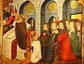 PereSerra-Retaule del Sant Esperit-predela-1610b.jpg