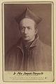 Pere Jacques Marquette (HS85-10-16936).jpg