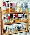 Perfume shelf 536pix.jpg