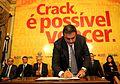 Pernambuco adere ao programa Crack, é possível vencer - 8.jpg