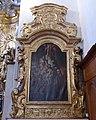 Perpignan,St Jacques029,intérieur019,chapelle Sanch19.jpg