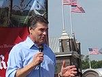 Perry at Iowa State Fair 025 (6046541012).jpg