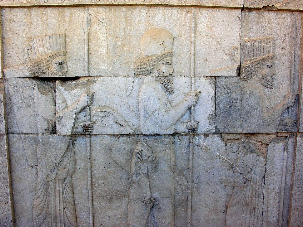 Persepolis 24.11.2009 11-29-30