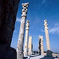 Persepolis Iran-3.jpg
