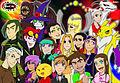 Personajes-Nuvore1.jpg