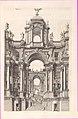 Perspectiva pictorum et architectorum MET SC-14255-04.jpg
