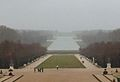 Perspective grand canal Versailles.JPG