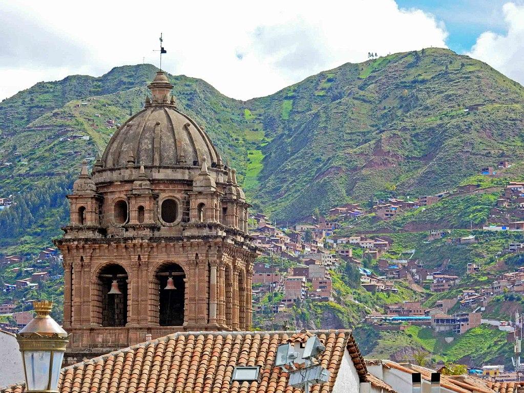 Peru - Cusco (34021592171)