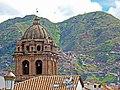 Peru - Cusco (34021592171).jpg