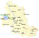 Perugia mappa.png