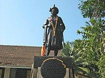Peshwa Balaji Vishwanath.jpg