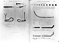 Pessaries and intra-uterine stems Wellcome L0001459.jpg
