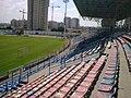 Petah Tikva Municipal Stadium09.jpg