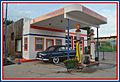 Pete's Route 66 Gas Station Museum.jpg