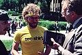 PeteWagner-GenericDemo1982.jpg