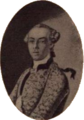 Peter Collett (1740–1786).png