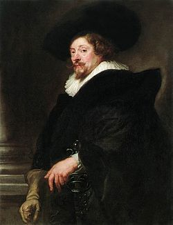 Peter Paul Rubens 104.jpg