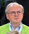 Peter Schéle 2013.jpg