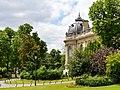 Petit Palais (261363227).jpeg