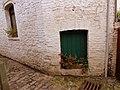 Petite porte - panoramio (1).jpg