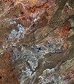 Petrified Forest National Park 22.jpg