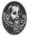 Petrus Kirstenius ugglan.png