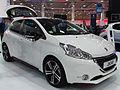 Peugeot 208 1.6 e-HDi Active S-Line 2013 (14405749098).jpg