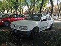 Peugeot 309 (45578995121).jpg