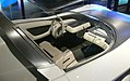 Peugeot Flux - inside.JPG