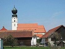 Pfarrkirche Beutelsbach.JPG