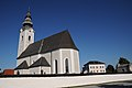 Pfarrkirche Mariae Geburt in Siezenheim 6.JPG