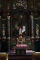 Pfarrkirche hll Jakob und Martin raurisertal7393.JPG