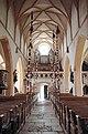 Pfarrwerfen - Pfarrkirche Pfarrwerfen - 2.jpg