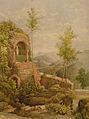 Pfeuffer-Château de Landsberg.jpg